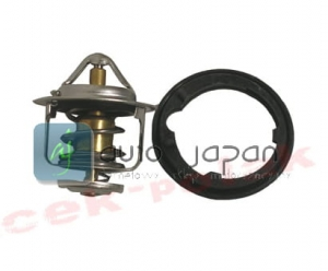 Termostat Honda Accord Civic CR-V Jazz 19301-P08-315,19301-P08-316,19301-P10-307